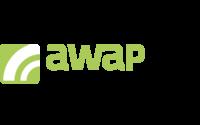 Logo Awaptec