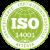 Enertech ISO 14001