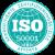 Enertech ISO 50001