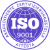Enertech ISO 9001