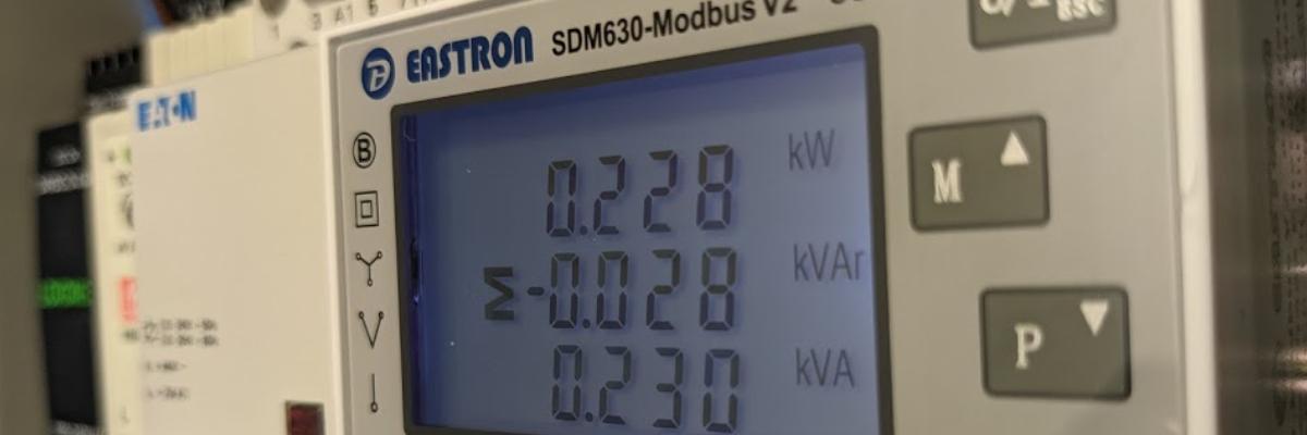 enertech-metering